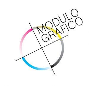 Logo Módulo Gráfico